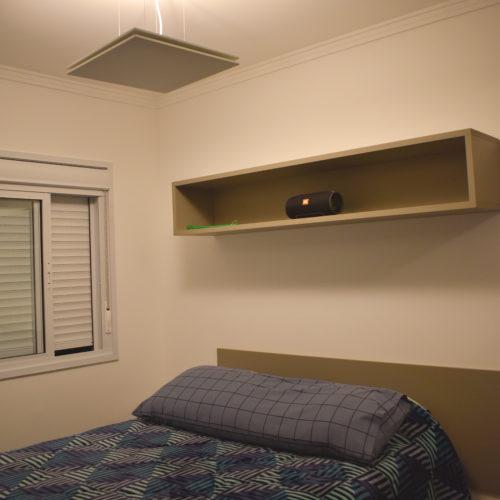 Residência Ricardo Lacana